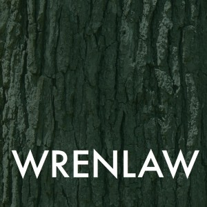 Wrenlaw Cover